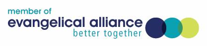 member of the Evangelical Alliance