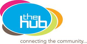 The Hub, Whymondham