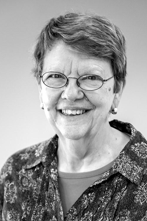 Linda Bradbeer
