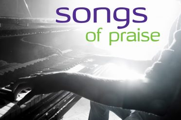 Songs of Praise – Sunday 5 February 2017 3pm-5pm at The Hub
