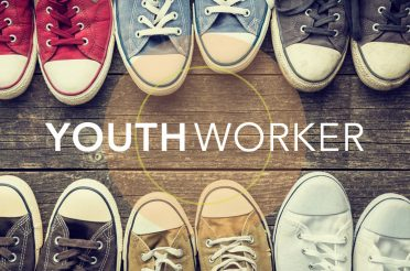 Full Time Youth Worker Position