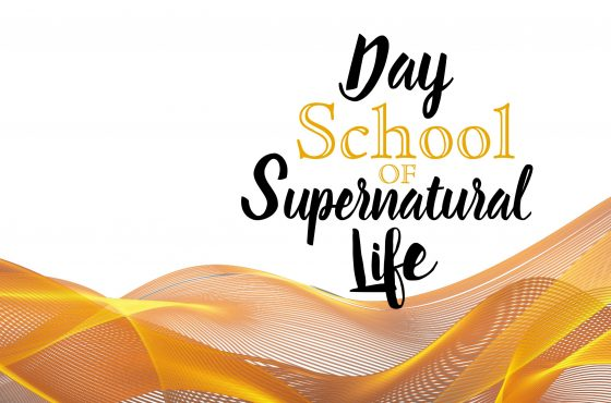 Day School Launches Friday 24 January 2020