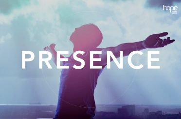 Presence (Online) – Sunday 14 March 2021